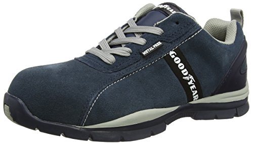 goodyear-gyshu3052-chaussures-de-securite-mixte-adulte-bleu-bleu-bleu-marine-42-eu-8-uk-