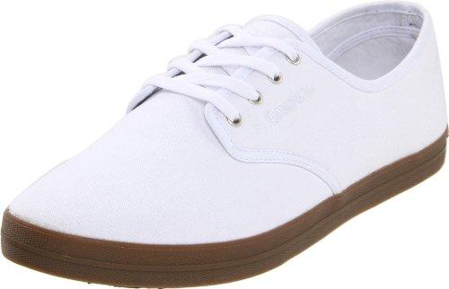 Emerica, Sneaker uomo (White Gum)