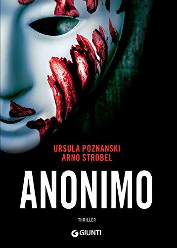 scaricare ebook gratis Anonimo PDF Epub
