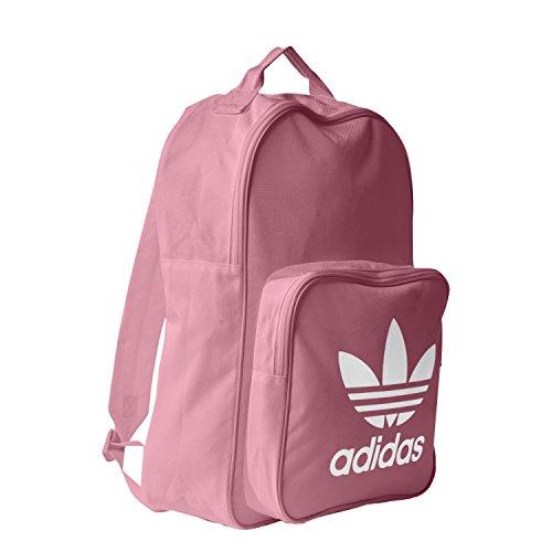 Imagen de adidas bp clas trefoil , unisex adulto, rosa rossen , ns
