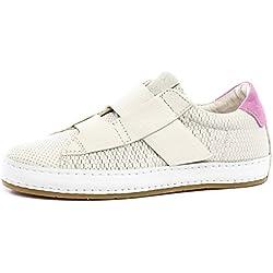 A.S.98 Sneaker Mabel 993105-201 Bianco Confetto 37