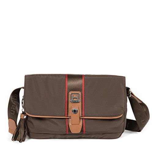 hedgren-madge-flap-a-tracolla-marrone-seal-brown
