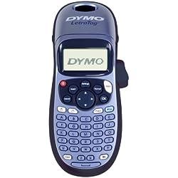 Dymo LetraTag 100H S0883990 Etiqueteuse (Import Allemagne)