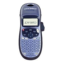 von Dymo(803)Neu kaufen: EUR 31,19EUR 21,7963 AngeboteabEUR 21,79