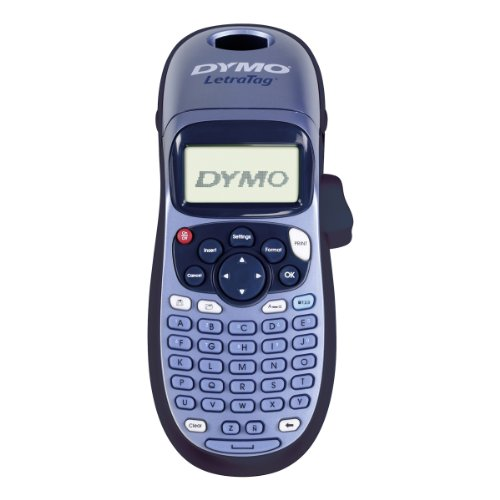 dymo-s0883990-letratag-lt-100h-label-maker-abc-keyboard