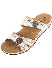 Romika Fidschi 22 - Sandalias de vestir Mujer