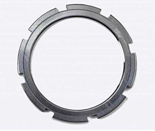 Bosch eBike Lockring Classic+ Line Motoren zur Montage des Kettenblattes
