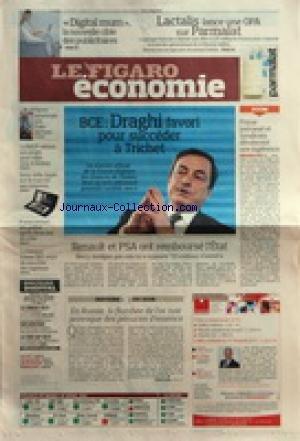 figaro-economie-le-no-20756-du-27-04-2011-bce-draghi-favori-pour-succeder-a-trichet-renault-et-psa-o