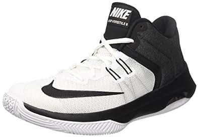 Nike Air Versitile Men S Basketball Shoes Amazon