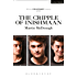 The Cripple of Inishmaan (Modern Plays)