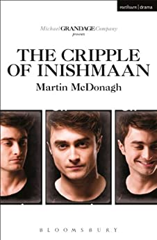 The Cripple of Inishmaan (Modern Plays) by [McDonagh, Martin]