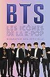 BTS - Les icônes de la K-Pop