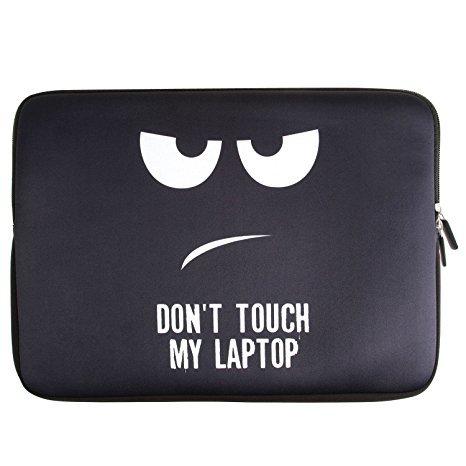 ivencase-11-116-pollici-custodia-borsa-sleeve-portatile-protettiva-case-per-pc-tablet-portatili-note