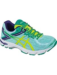 ASICS SIGMA GT 1000 4 KIDS GS GIRLS K10 USA