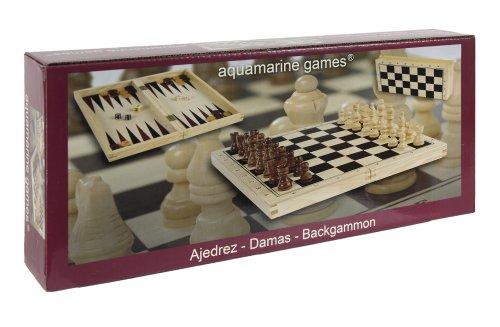 Aquamarin-Games–Schach-Dame-und-Backgammon-im-Koffer-compudid-CP1070