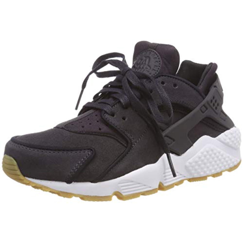 NIKE Femme Air Huarache Run PRM, Chaussures de de de Gymnastique Femme - B07D8F9DXV - | Un Approvisionnement Suffisant  c17251