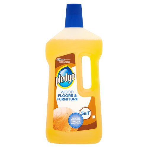 pledge-5-in-1-wood-floor-cleaner-750ml