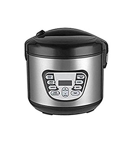 Glühweinkocher PRIXTON thermochef 5L 900W