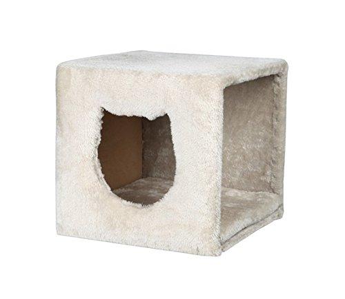 FamilyZoo | Kuschelhöhle fürs Regal | Raumteiler | Tolle Idee | platzsparend | z.B. IKEA KALLAX bzw. EXPEDIT