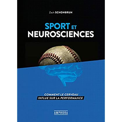 Sport et Neurosciences