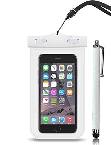 vandot-universal-wasserdicht-waterproof-hulle-tasche-schale-fur-mobile-phone-bis-52-zoll-iphone-5s-s