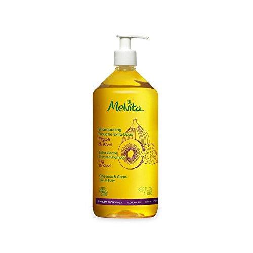 melvita-shampoo-doccia-extra-doux-1l