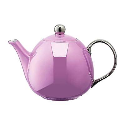 Polka Teapot 0.75L