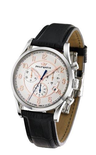 Philip Watch R8271680001 Orologio, uomo...