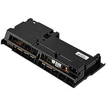 fosa Adaptador Fuente de Alimentación de Reemplazo ADP-300CR para la Consola Sony Play Station 4 PS4 PRO