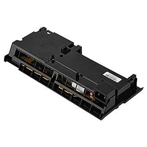 Fosa ADP-300CR Ersatz-Netzteil Batterie Ladegerät Akkus Ladegerät für Sony Play Station 4 PS4 PRO