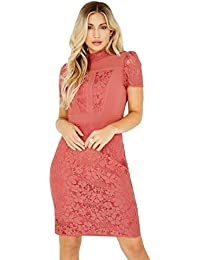 240b62387b4 Amazon.co.uk  Little Mistress - Dresses   Women  Clothing
