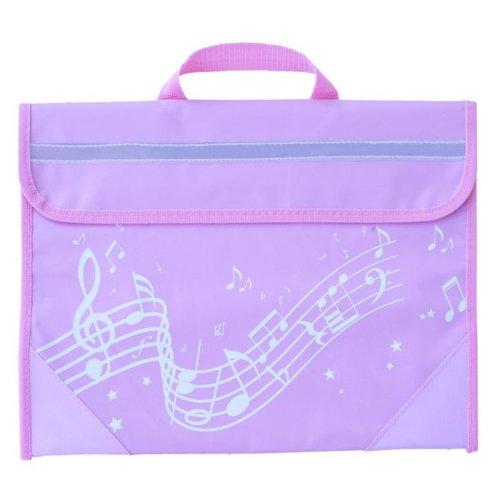 musicwear-sacoche-de-musique-portee-onduleuse-rose-accessoire