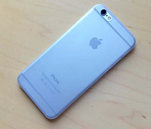 style-apple-iphone-6s-plus-55-inch-blue-ultra-thin-03-mm-second-skin-slim-soft-silicon-tpu-gel-clear