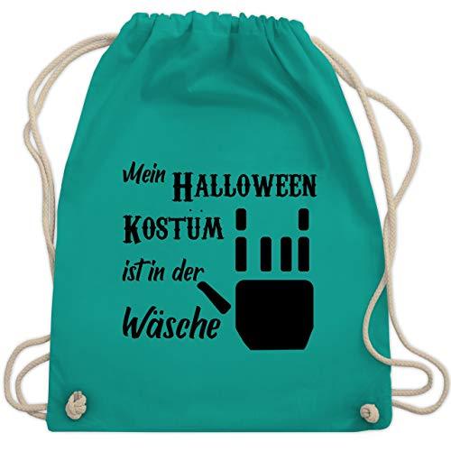 Gruselig Jackolantern Erwachsene Kostüm - Halloween - Mein Kostüm ist in