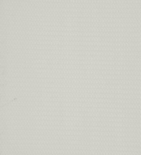 White Anti-Slip Drawer & Cupboard Liner (37cm x 200cm)
