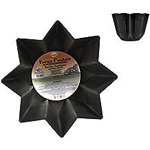 Vespa Forma Pandoro 800gram. Antiaderente Art. 852