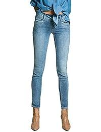 Suchergebnis auf für: Jeans Blue Fire BlueFireCo