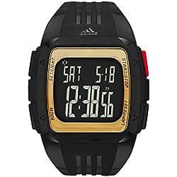 Adidas Performance Herren-Uhren ADP6135
