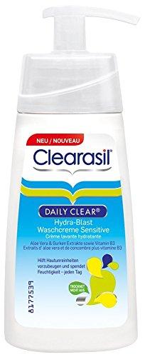 clearasil-quotidiano-cancella-esplosivo-waschcreme-hydra-sensitive-con-aloe-vera-ed-estratti-di-cetr