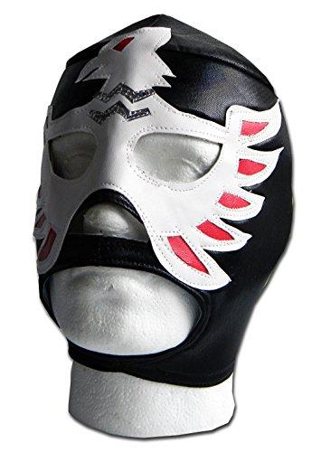 Luchadora ® Máscara Luchador lucha libre mexicana