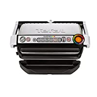Tefal GC712D OptiGrill