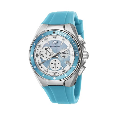 technomarine-cruise-steel-chrono-watch-110006