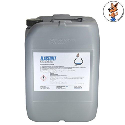 elastofit-professionell-reifendichtmittel-25-liter-kanister-mit-profi-ventilausdreher-und-handschuhe