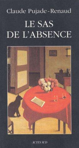 """<a href=""""/node/7750"""">Le Sas de l'absence</a>"""