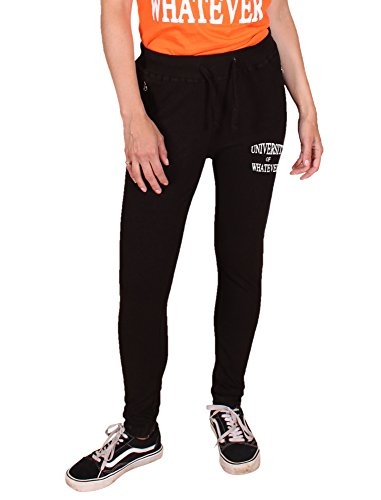 UOW-Womens-Jogging-Bottoms-University-of-Whatever