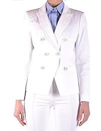 Amazon.it  pinko - Gasmy   Giacche e cappotti   Donna  Abbigliamento b11dc995e53
