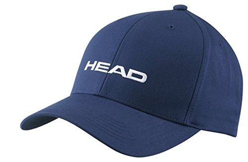 4-head-promotion-cap-black-white-red-and-yellow-tennis-blu