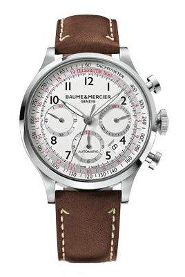 baume-mercier-moa10000-reloj-para-hombres