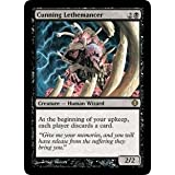Magic: the Gathering - Cunning Lethemancer - Shards of Alara by Magic: the Gathering