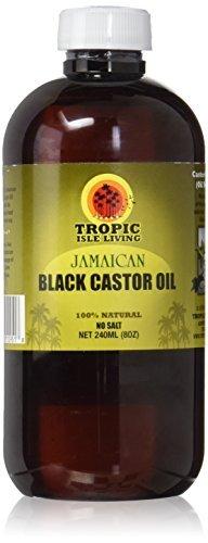 jamaican-black-castor-oil-regular-8oz-by-tropic-isle-living